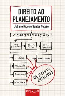 Imagem - Direito ao planejamento