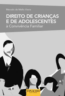 Imagem - Direito de crianças e de adolescentes à convivência familiar