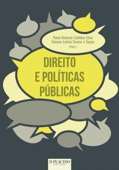 Imagem - Direito e políticas públicas