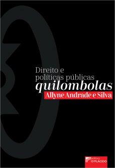 Imagem - Direito e politicas públicas quilombolas