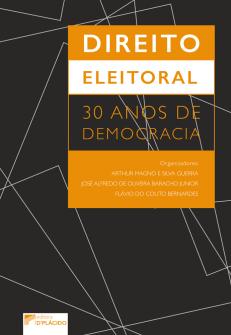 Imagem - Direito eleitoral: 30 anos de democracia