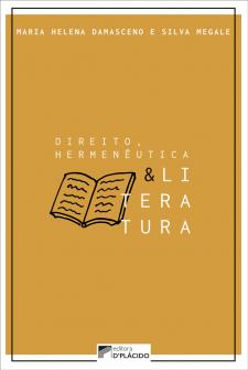 Imagem - Direito, hermenêutica e literatura