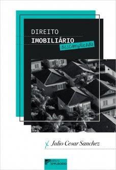 Imagem - Direito imobiliário descomplicado