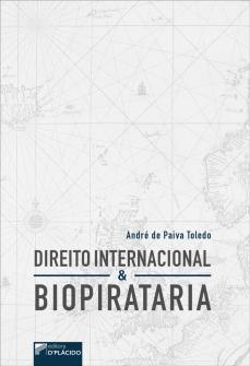 Imagem - Direito internacional e biopirataria