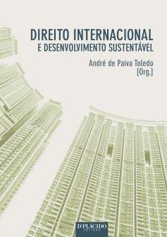 Imagem - Direito Internacional e desenvolvimento sustentável