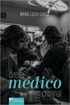 Imagem - Direito médico criminal