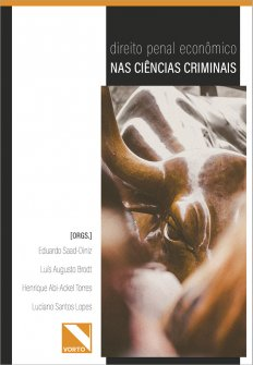 Imagem - Direito penal econômico nas ciências criminais