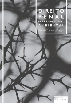 Imagem - Direito penal internacional ambiental