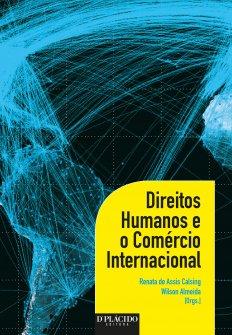 Imagem - Direitos Humanos e o Comercio Internacional