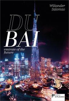 Imagem - Dubai: emirate of the future