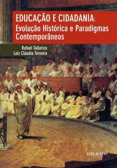 Imagem - Educação e Cidadania: Evolução Histórica E Paradigmas Contemporâneos