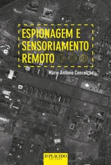 Imagem - Espionagem e Sensoriamento Remoto 9788567020433