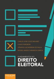Imagem - Fundamentos do direito eleitoral