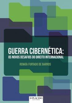 Imagem - Guerra cibernética: os novos desafios do Direito Internacional