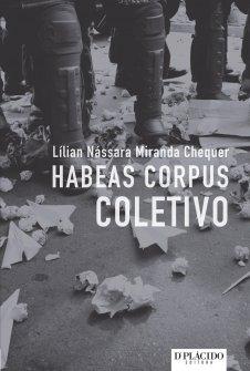 Imagem - Habeas corpus coletivo