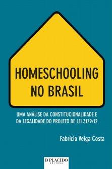 Imagem - Homeschooling no Brasil