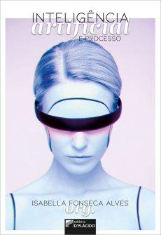Imagem - Inteligência artificial e processo 9786550590338
