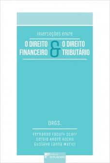 Imagem - Interseções entre o direito financeiro e o direito tributário