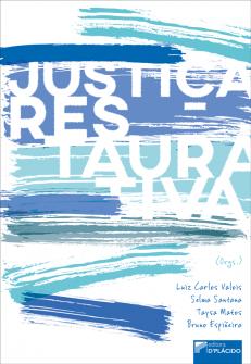 Imagem - Justiça restaurativa