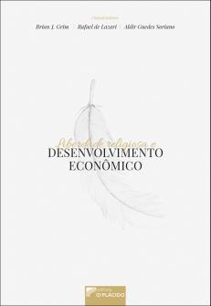 Imagem - Liberdade religiosa e desenvolvimento econômico