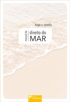 Imagem - Manual de direito do mar