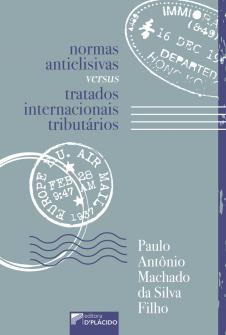 Imagem - Normas antielisivas versus tratados internacionais tributários