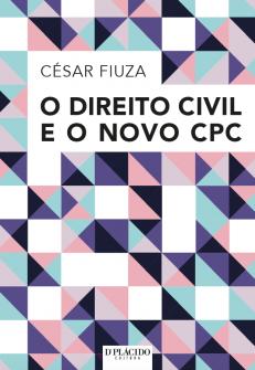 Imagem - O Direito civil e o novo CPC