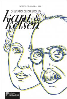 Imagem - O estado de direito em Kant e Kelsen