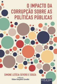 Imagem - O Impacto da corrupção sobre as políticas públicas