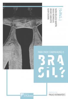Imagem - Para Onde Caminha(rá) o Brasil?