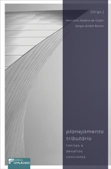 Imagem - Planejamento Tributário: Limites e desafios concretos