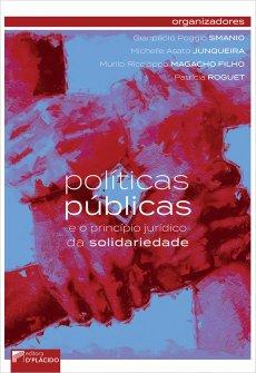 Imagem - Políticas Públicas e o Princípio Jurídico da Solidariedade