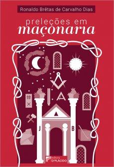 Imagem - Preleções em Maçonaria