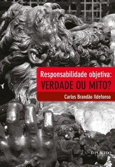 Imagem - Responsabilidade Objetiva: Verdade Ou Mito?