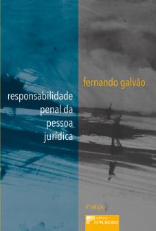 Imagem - Responsabilidade Penal da Pessoa Jurídica