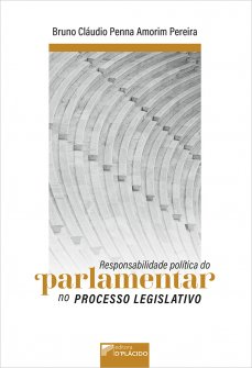 Imagem - Responsabilidade política do parlamentar no processo legislativo