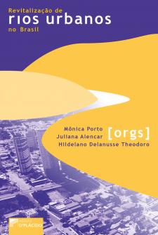 Imagem - Revitalização de rios urbanos no Brasil
