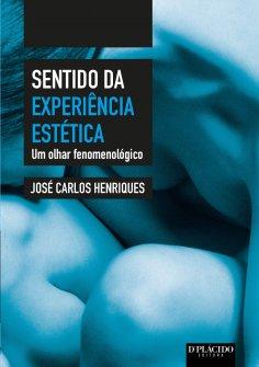 Imagem - Sentido da Experiência Estética: Um olhar fenomenológico