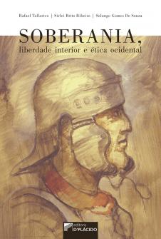 Imagem - Soberania, Liberdade Interior e Ética Ocidental
