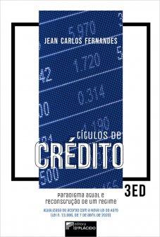 Imagem - Títulos de crédito: paradigma atual e reconstrução de um regime