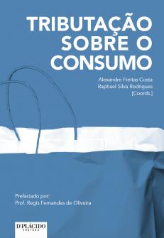 Imagem - Tributação Sobre o Consumo