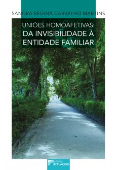 Imagem - Uniões Homoafetivas: Da invisibilidade à entidade familiar