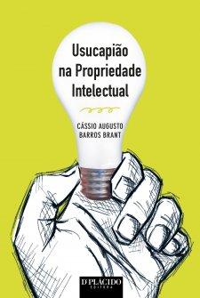 Imagem - Usucapião Na Propriedade Intelectual