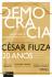 20 Anos do Programa de Pós-Graduação em Direito da PUC-Minas 2