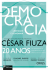20 Anos do Programa de Pós-Graduação em Direito da PUC-Minas 3