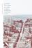 A relação entre títulos de crédito e valores mobiliários: natureza jurídica do CEPAC