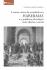 A teoria crítica da sociedade em Habermas e o problema da relação entre direito e moral