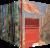 Coleção Instituições Socias, Direito e Democracia