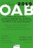 Coleção OAB 9