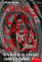 Crimes Culturalmente Motivados e Violência Sexual Contra a Mulher - 2ª Edição